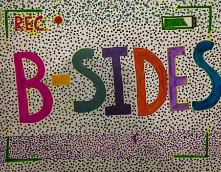 Modern B-Sides