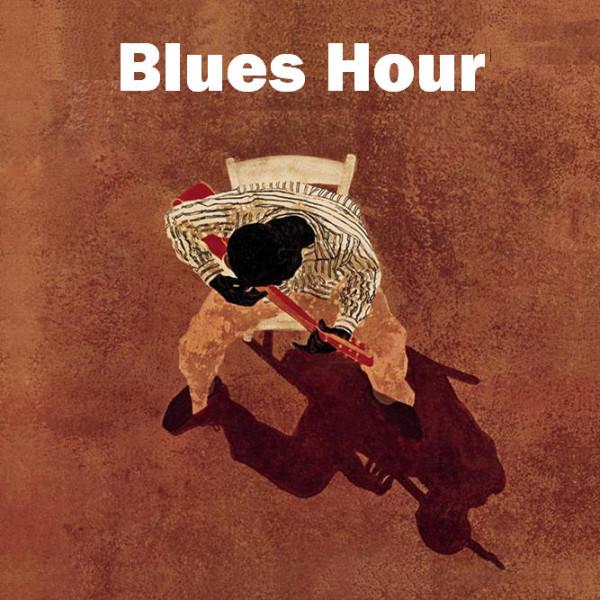 Blues Hour
