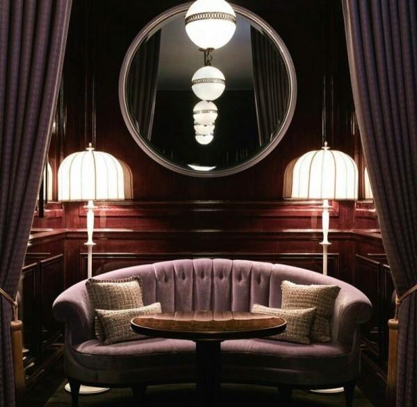 Down Tempo Lounge