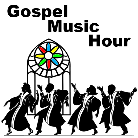Gospel Music Hour