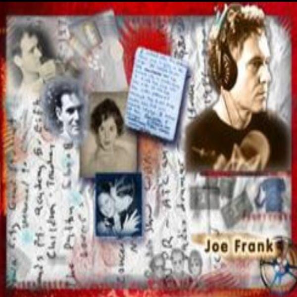 Joe Frank