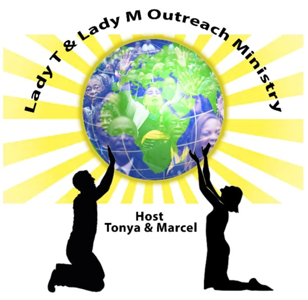 Lady T and Lady M Outreach Ministry