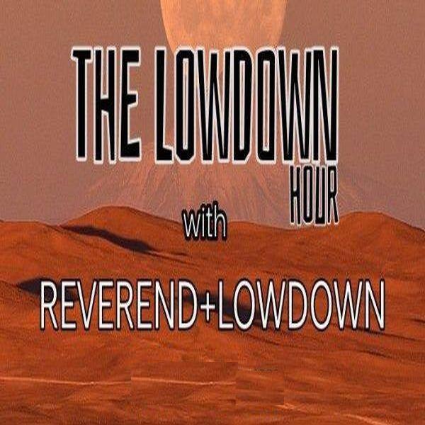 The Lowdown