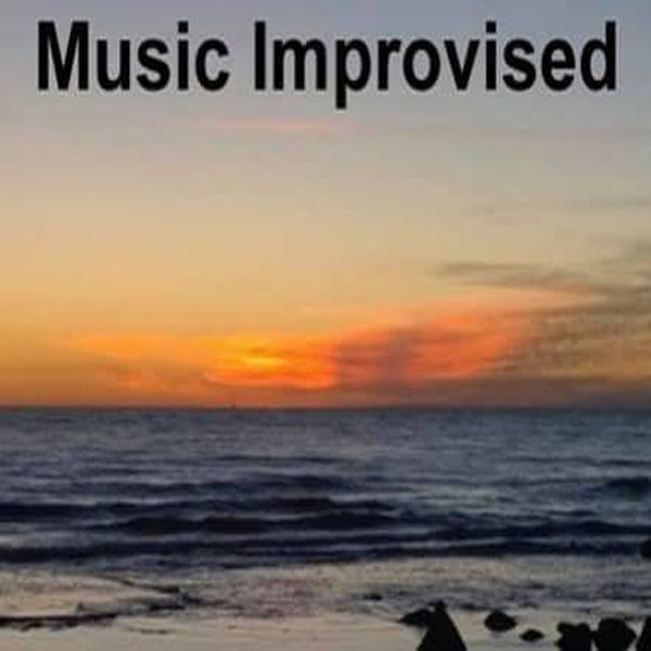 Music Improvised