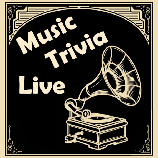Music Trivia Live