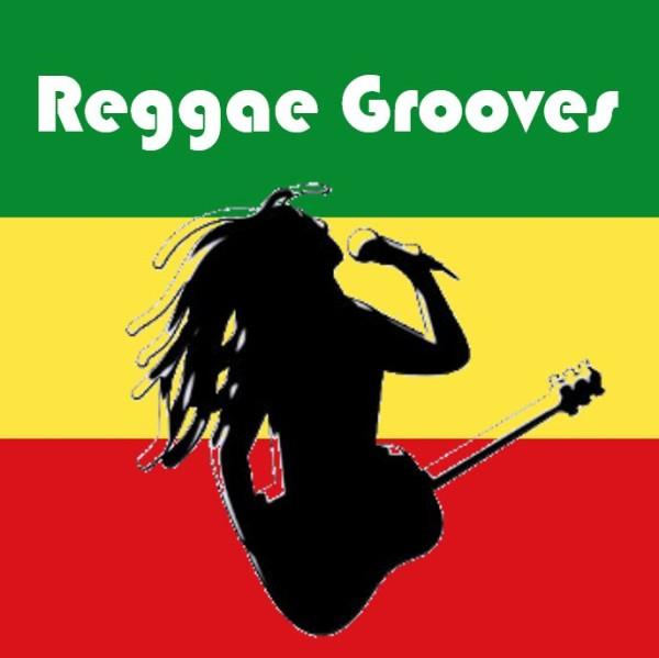 Reggae Grooves