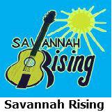 Savannah_Rising.jpg