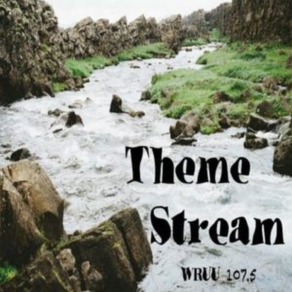Theme Stream