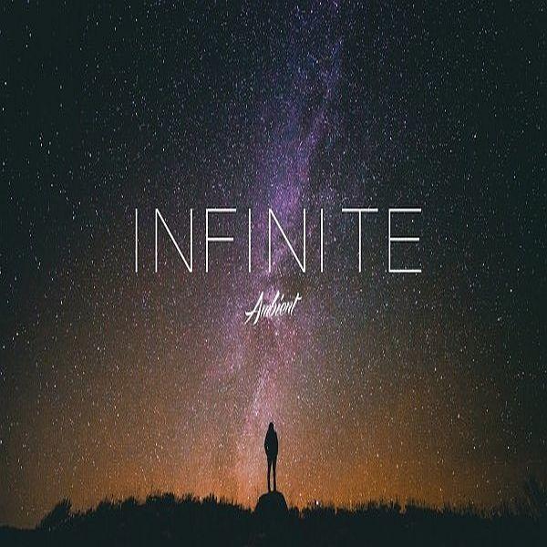 Infinite Ambient
