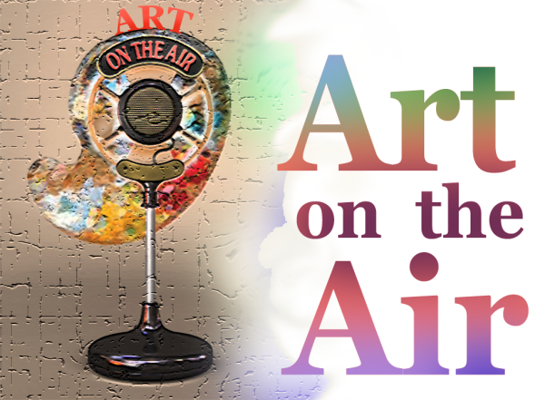 Art on the Air