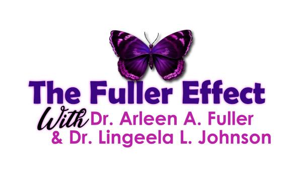 The Fuller Effect