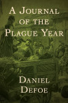 L2L A Journal of the Plague Year (ft. Carol Andrews)
