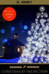 L2L Holiday Stories (pt. II)