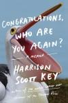 CongratulationsWhoAreYouAgain.jpg