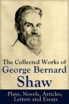 L2L George Bernard Shaw