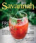 SavannahMagazine.jpg