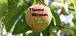 TS_E131_Peaches_promo.png
