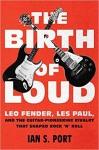 L2L Savannah Book Fest Preview (Nonfiction)