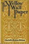 L2L The Yellow Wallpaper